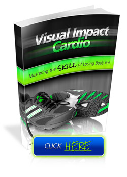 Checkout Visual Impact Cardio