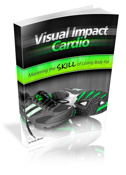 Visual Impact Cardio Summary